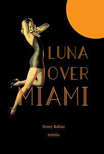 Luna Over Miami Cover.jpg