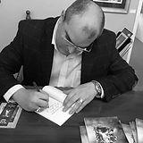 Jose Emilio Fernandez.jpg