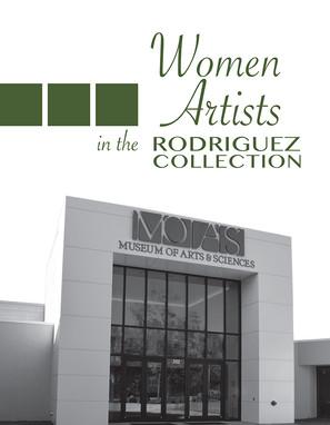 W2 Book cover.jpg
