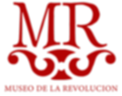 MR-Logo.png