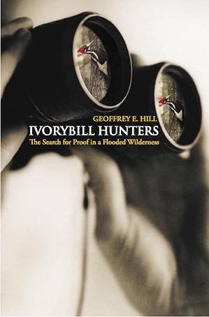 Ivorybill Hunters cover.jpg