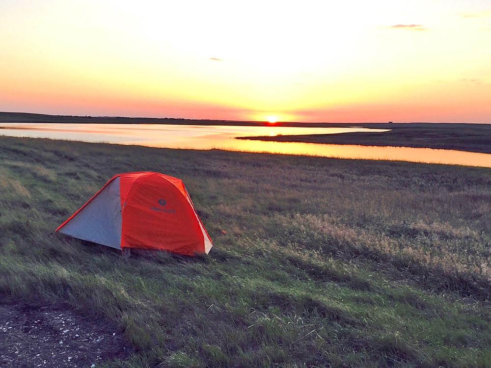 Chase lake camping2.jpg