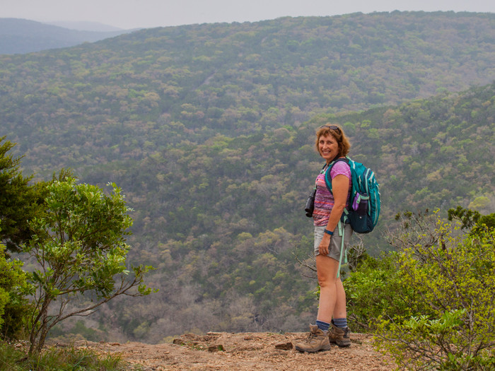 From Santa Fe to San Antonio: A spring break road trip