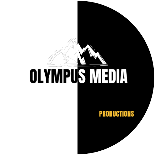 Logo Olympus Media Productions Round.png