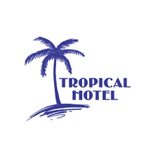 tropical hotel sponsor.png