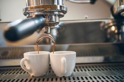 cafe-fruehling_fb_26