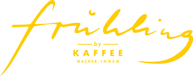 fruehling_by_Kaffeemacher.innen_gelb.png