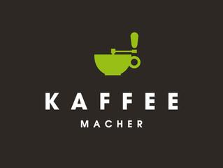 Kaffeemacher entlang der Kaffee-Kette, ein Video