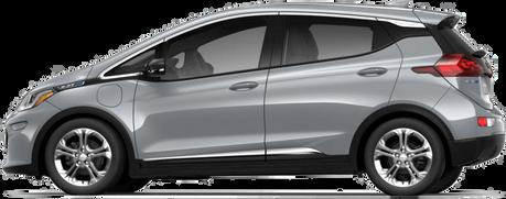 2019-Chevrolet-Bolt-Slate-Gray-Metallic