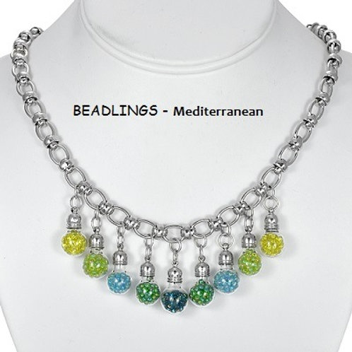 Beadlings© Necklaces