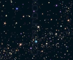 My Bedroom Galaxy©