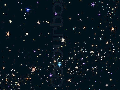 My Bedroom Galaxy©