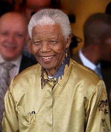 Nelson_Mandela-2008_(edit).jpg