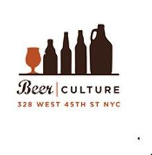 Beer Cuture Image.jpg