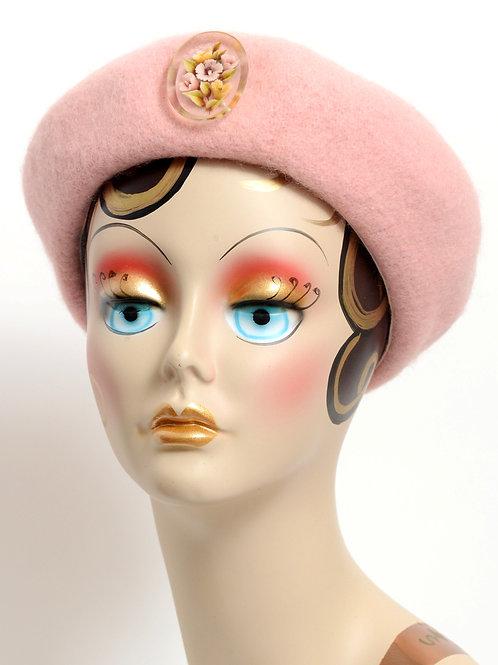 Pink Bouqet