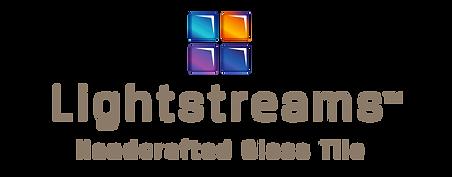PTI Lightstreams RGB Logo 2020_PPT.png