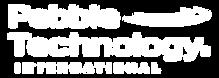 PTI WhiteLogo2014_PPT (003).png