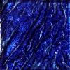 American Made Lightstreams Glass Tile, High quality American-manufactured Lightstreams Galaxy Blue Jewel glass accent tiles have a complex patterning with various levels of deep blue. Blue Tile which can be used as accent tile for pool tile, spa tile, waterline tile, floor tile, wall tile, step glass tile, step markers, fountain tile, kitchen tile, backsplash tile, shower tile, bathroom tile, and spillway tile