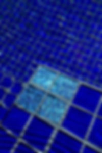 American Made Lightstreams Glass Tile Swimming Pool Tile, Jewel Accent Tile, Iridescent Tile, Step Marker Tile, Waterline Tile, Mosaic Tile, Spa Tile, and Floor Tile