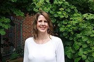 Theresa Stephenson.JPG