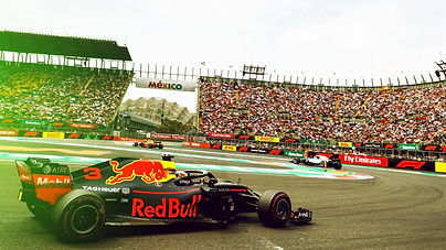 mexico formula 1.jpg