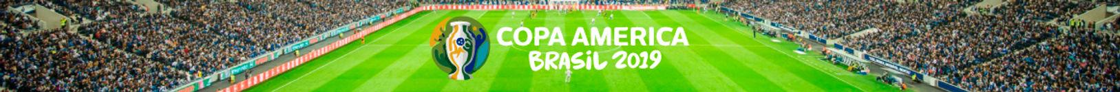 Copa-América-29.04.19.jpg