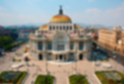 que-ver-en-la-ciudad-de-mexico-cuando-la