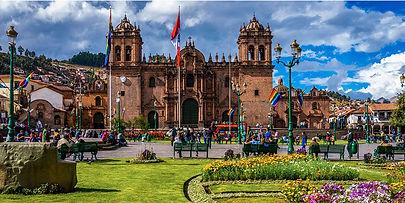 informacion-turistica-de-Cusco.jpg