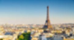 paris-cityscape-920x500.jpg