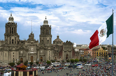 mexico-city-sightseeing-tour-in-mexico-c