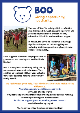 Boo Charity flyer_final.png