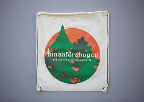 Innanförskogen_tygpåse_merchandise