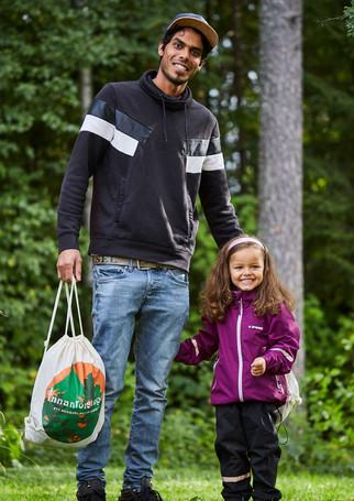 Innanförskogen_tygpåse_merchandise_barn_vuxen