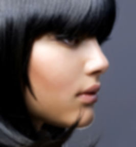 Chin Implant, Chin Augmentation in Mexico