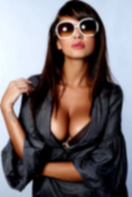 Cost of liposuction in Cancun Mexico