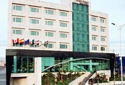 Medical Tourism Mexico City
