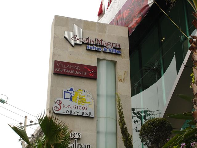 Medical Tourism Mexico City
