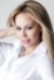 Testimonials plastic surgery mexico