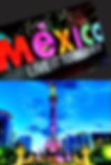 Plastic Surgery in Mexico | Medical Tourism Mexico | Top Plastic Surgeons Mexico