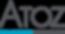 ATOZ-Logo-Tax-adviser-W.png