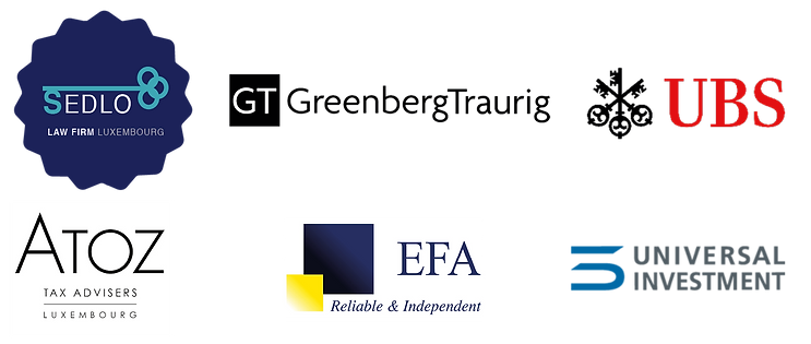 2019_logo_partenaires.png