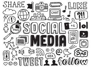 social-media-600x456.jpg