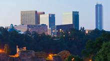 10 Gründe warum Luxemburg der ideale Ort ist, um einen Investmentfonds zu gründen