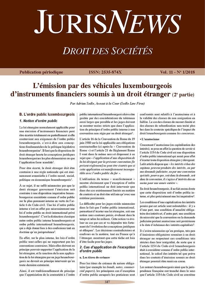 1804027_JN Droit des societes 1.2018[1]-