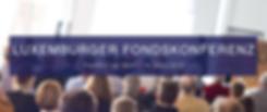 2019_header_logo.png