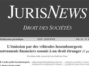 1804027_JN Droit des societes 1_edited_e