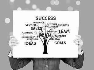 business-1137397_960_720_edited.jpg