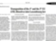 Agefi - YS - LinkedIn_edited.png