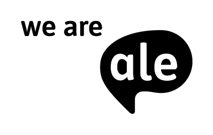 we-are-ALE_Logo_RGB_black.png