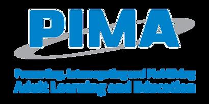 PIMA-Adult-Learning-and-Education-logo.p